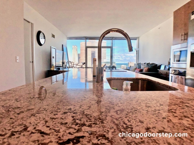 1 Bedroom, Streeterville Rental in Chicago, IL for $2,216 - Photo 1
