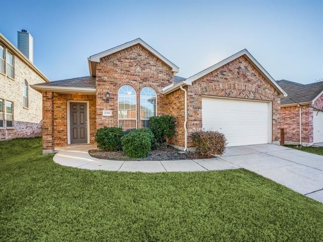 3 Bedrooms, President's Point Rental in Dallas for $1,700 - Photo 2