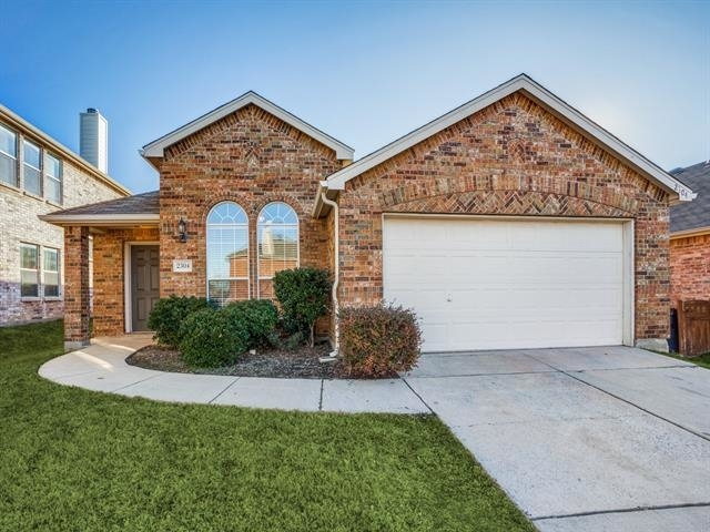 3 Bedrooms, President's Point Rental in Dallas for $1,700 - Photo 1