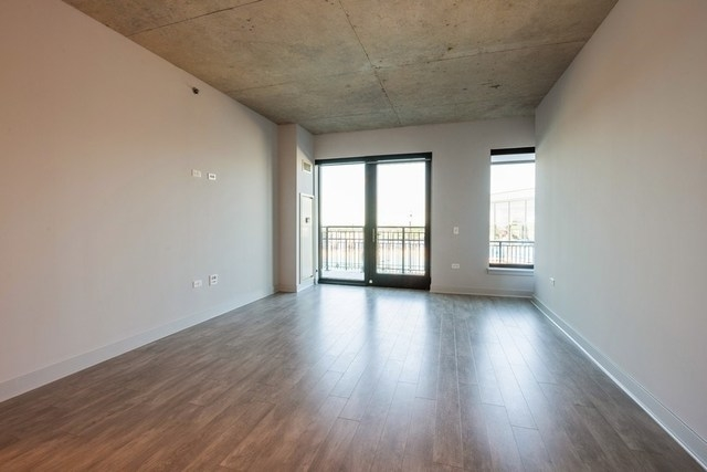 1 Bedroom, Wrigleyville Rental in Chicago, IL for $2,169 - Photo 2