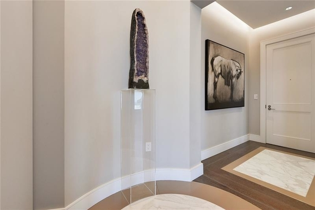 2 Bedrooms, North Buckhead Rental in Atlanta, GA for $14,000 - Photo 1