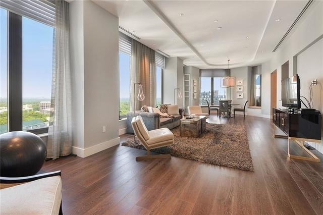 2 Bedrooms, North Buckhead Rental in Atlanta, GA for $14,000 - Photo 2