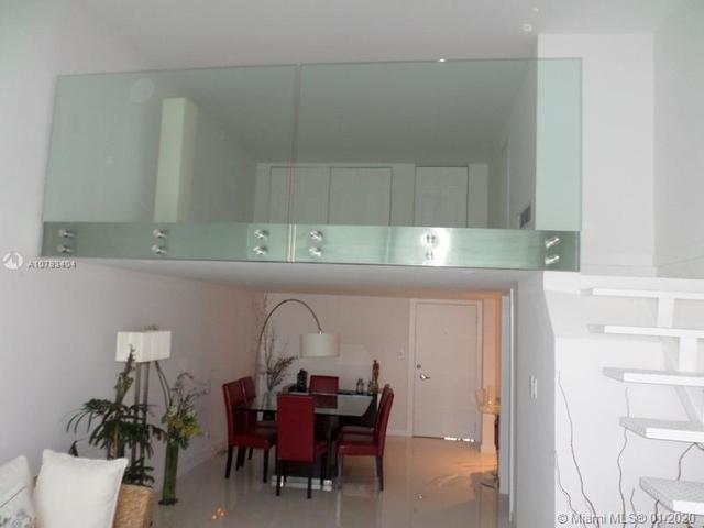 1 Bedroom, North Shore Rental in Miami, FL for $2,200 - Photo 1