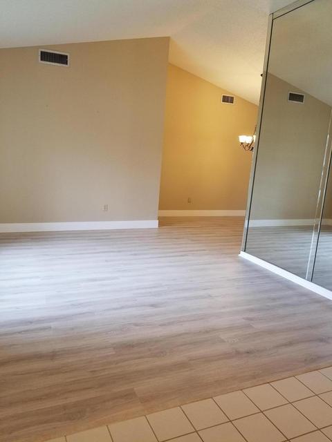 3 Bedrooms, Sugar Pond Manor of Wellington Rental in Miami, FL for $2,400 - Photo 2