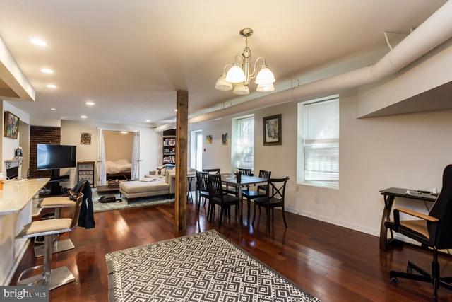 2 Bedrooms, Center City East Rental in Philadelphia, PA for $2,395 - Photo 1