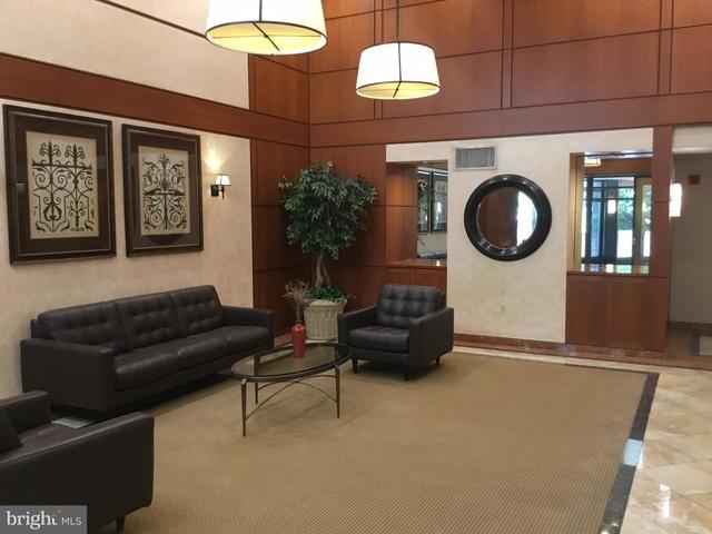 1 Bedroom, Bethesda Rental in Washington, DC for $1,895 - Photo 2