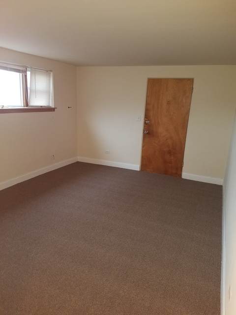 1 Bedroom, Cicero Rental in Chicago, IL for $695 - Photo 2