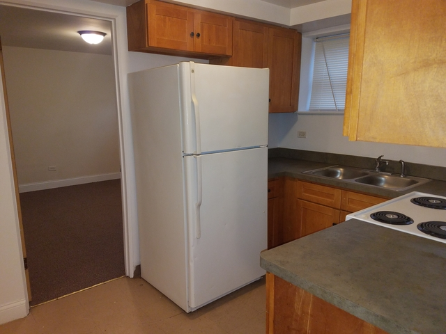 1 Bedroom, Cicero Rental in Chicago, IL for $695 - Photo 1