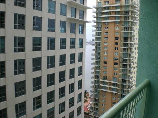 Studio, Miami Financial District Rental in Miami, FL for $1,450 - Photo 1