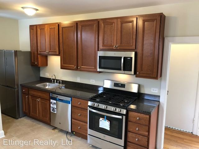 3 Bedrooms, Hyde Park Rental in Chicago, IL for $2,000 - Photo 2