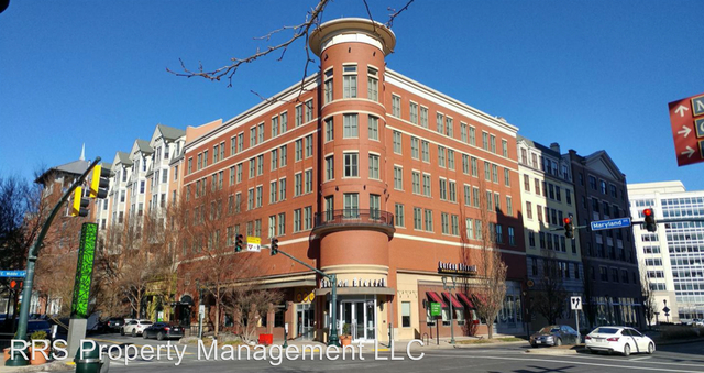 1 Bedroom, Town Square Rental in Washington, DC for $1,750 - Photo 1