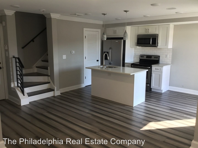 2 Bedrooms, Allegheny West Rental in Philadelphia, PA for $1,750 - Photo 1