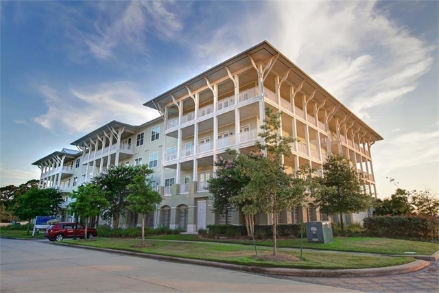 2 Bedrooms, East Shore Rental in Houston for $2,800 - Photo 2