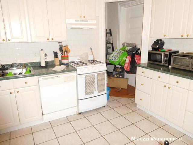 2 Bedrooms, Allston Rental in Boston, MA for $2,395 - Photo 2