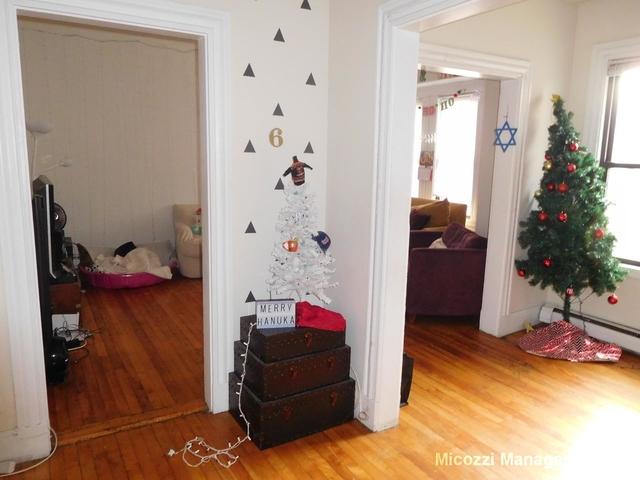 4 Bedrooms, Allston Rental in Boston, MA for $3,695 - Photo 1