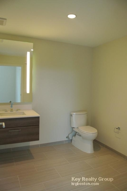 3 Bedrooms, Fenway Rental in Boston, MA for $30,000 - Photo 2