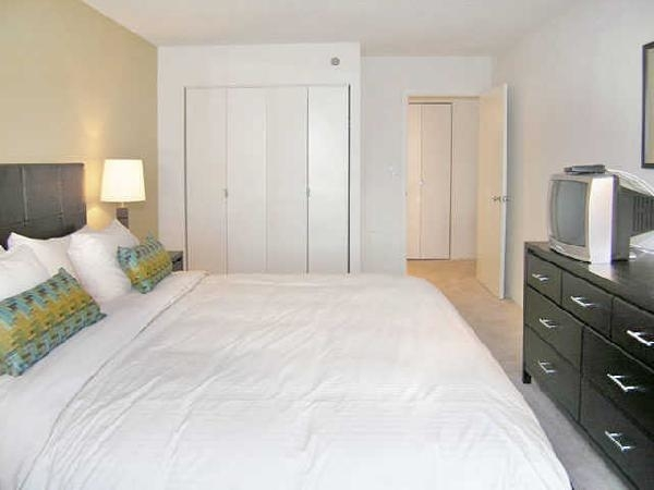1 Bedroom, Downtown Boston Rental in Boston, MA for $3,778 - Photo 1