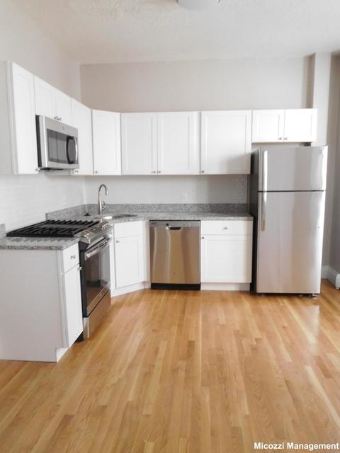 2 Bedrooms, Allston Rental in Boston, MA for $2,595 - Photo 1