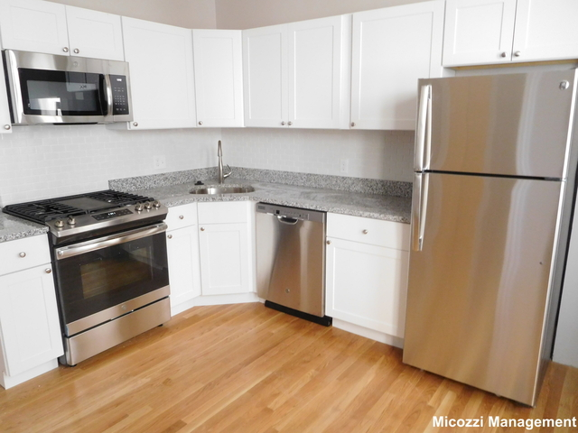 2 Bedrooms, Allston Rental in Boston, MA for $2,595 - Photo 2