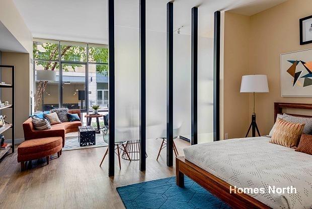 1 Bedroom, Wellington Rental in Boston, MA for $2,453 - Photo 1