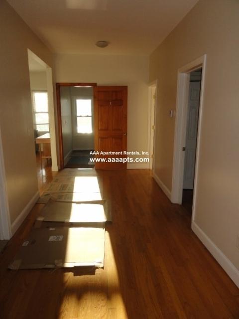 3 Bedrooms, Faulkner Rental in Boston, MA for $2,300 - Photo 2