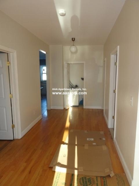 3 Bedrooms, Faulkner Rental in Boston, MA for $2,300 - Photo 1