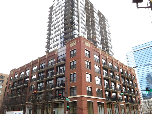 1 Bedroom, West Loop Rental in Chicago, IL for $2,250 - Photo 1