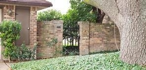 3 Bedrooms, Highland Meadows Rental in Dallas for $2,000 - Photo 1
