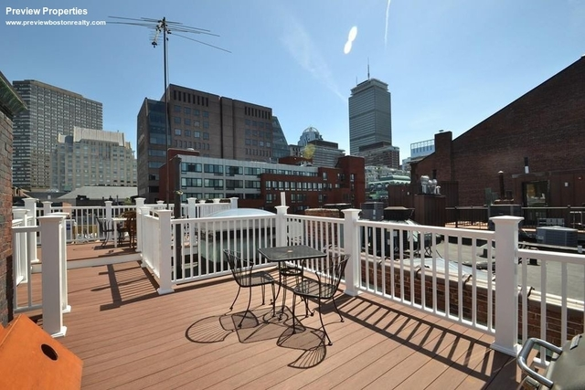 3 Bedrooms, Back Bay East Rental in Boston, MA for $4,700 - Photo 1