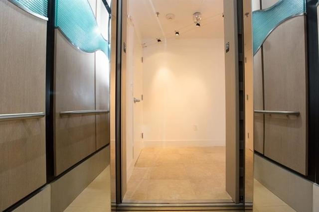 2 Bedrooms, Midtown Rental in Atlanta, GA for $2,800 - Photo 2