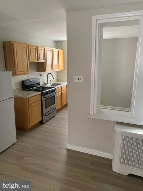 2 Bedrooms, Grays Ferry Rental in Philadelphia, PA for $1,150 - Photo 2