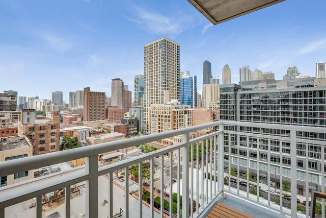 1 Bedroom, River North Rental in Chicago, IL for $2,485 - Photo 2