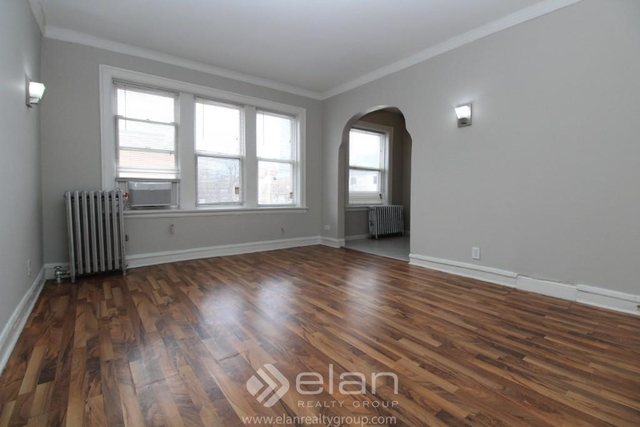 1 Bedroom, Logan Square Rental in Chicago, IL for $1,129 - Photo 2