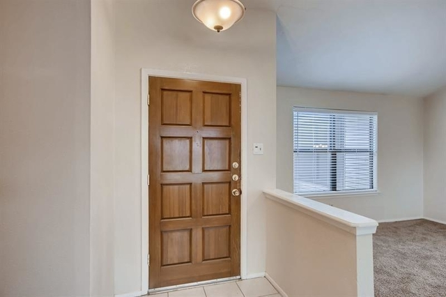 3 Bedrooms, Barrington Place Rental in Houston for $1,445 - Photo 2