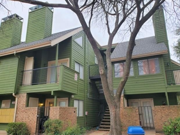 1 Bedroom, Northeast Dallas Rental in Dallas for $625 - Photo 1