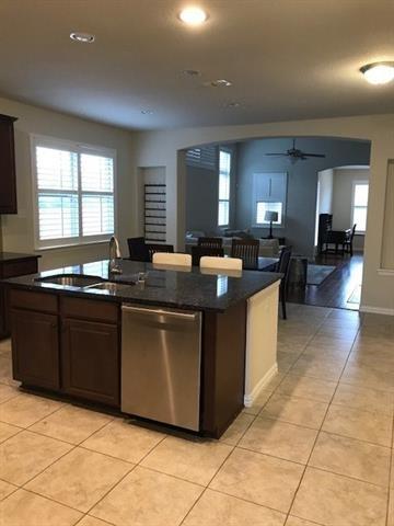 3 Bedrooms, McKinney Rental in Dallas for $2,050 - Photo 2