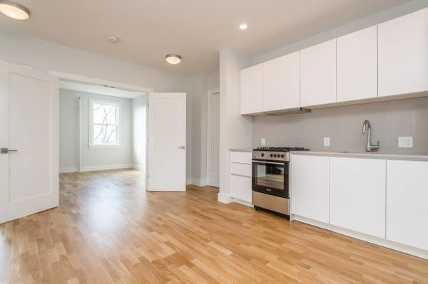1 Bedroom, Spring Hill Rental in Boston, MA for $2,250 - Photo 2