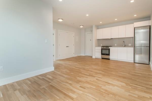 1 Bedroom, Spring Hill Rental in Boston, MA for $2,250 - Photo 1