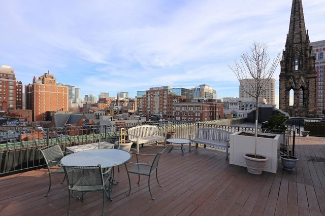 1 Bedroom, Back Bay East Rental in Boston, MA for $3,295 - Photo 1
