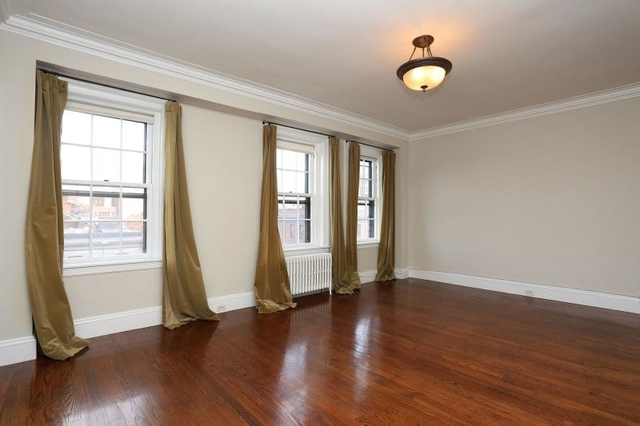 1 Bedroom, Back Bay East Rental in Boston, MA for $3,295 - Photo 2