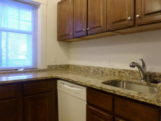 2 Bedrooms, Neighborhood Nine Rental in Boston, MA for $2,600 - Photo 1