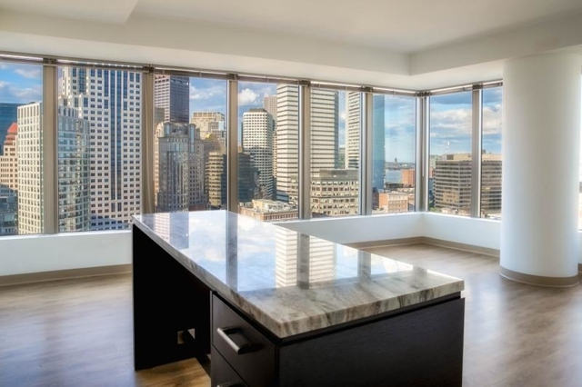 3 Bedrooms, Downtown Boston Rental in Boston, MA for $5,407 - Photo 2