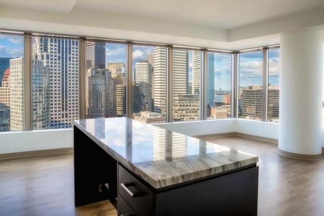 Studio, Downtown Boston Rental in Boston, MA for $2,318 - Photo 2