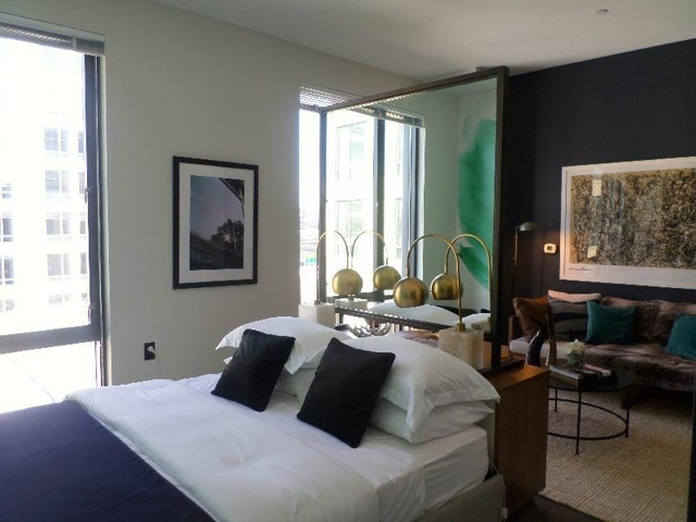 2 Bedrooms, Shawmut Rental in Boston, MA for $4,500 - Photo 2