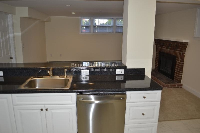 2 Bedrooms, Neighborhood Nine Rental in Boston, MA for $2,995 - Photo 2