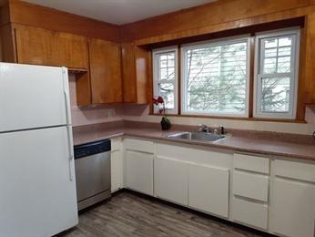 2 Bedrooms, Newton Corner Rental in Boston, MA for $2,100 - Photo 1