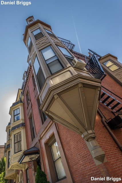 1 Bedroom, Back Bay East Rental in Boston, MA for $2,575 - Photo 2