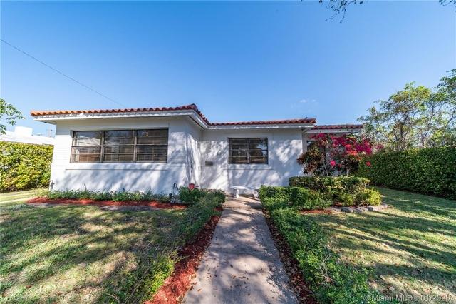 3 Bedrooms, Flagler Rental in Miami, FL for $2,900 - Photo 1