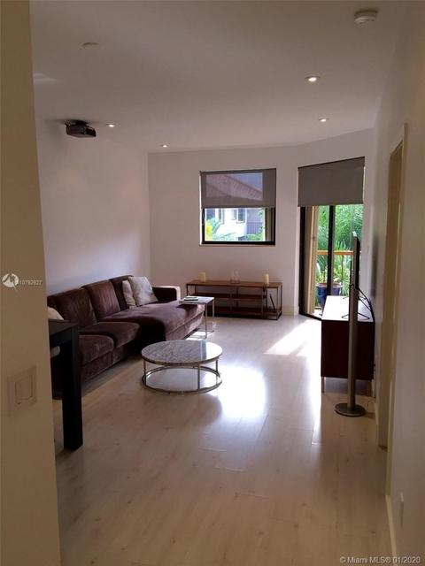 1 Bedroom, Village of Key Biscayne Rental in Miami, FL for $1,999 - Photo 2