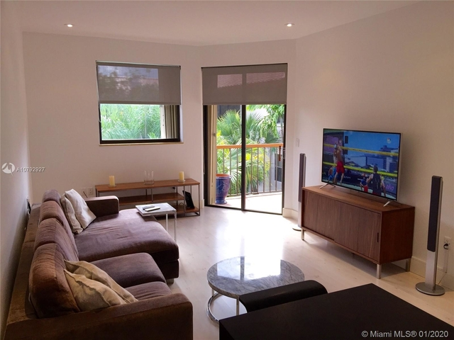 1 Bedroom, Village of Key Biscayne Rental in Miami, FL for $1,999 - Photo 1